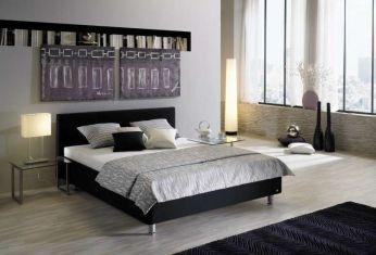 www.spimelevne.cz postele,matrace,čalouněné postele,levné postele,postele levně, postele 2.jakost spimelevne www.spimelevne.cz
