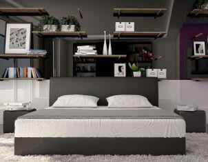 www.spimelevne.cz postele,matrace,čalouněné postele,levné postele,postele levně, postele spimelevne www.spimelevne.cz