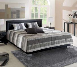 """Čalouněná postel """"Adriano"""""""