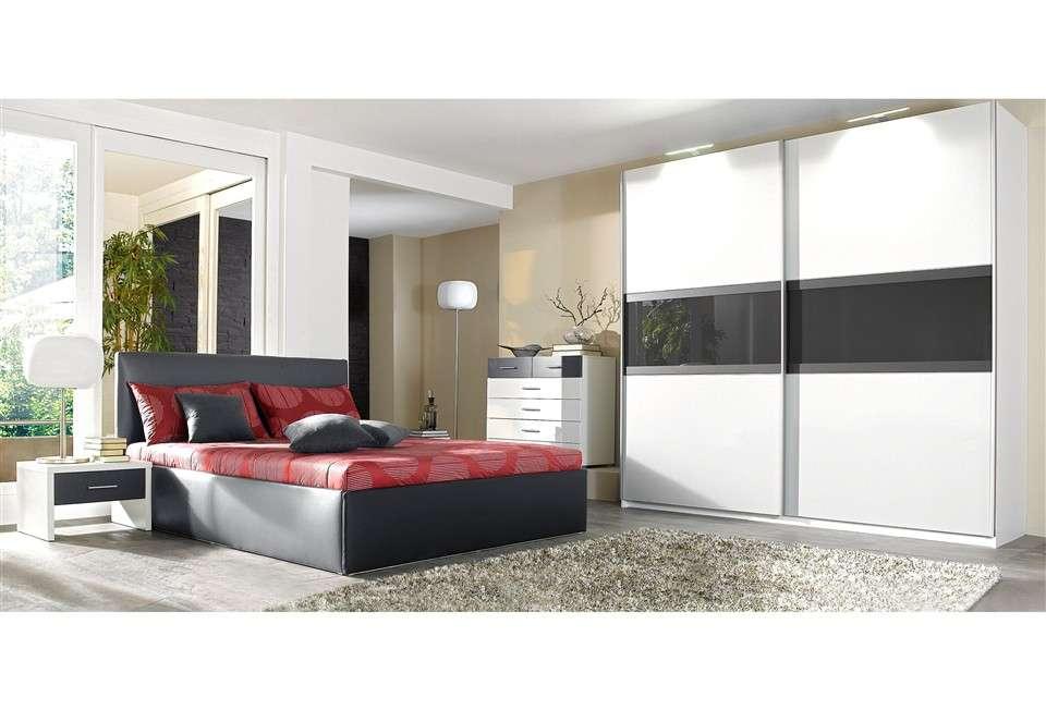 www.spimelevne.cz postele, matrace,čalouněné postele,levné postele, postele levně, postele 2.jakost spimelevne - V2 160x200cm bílá www.spimelevne.cz