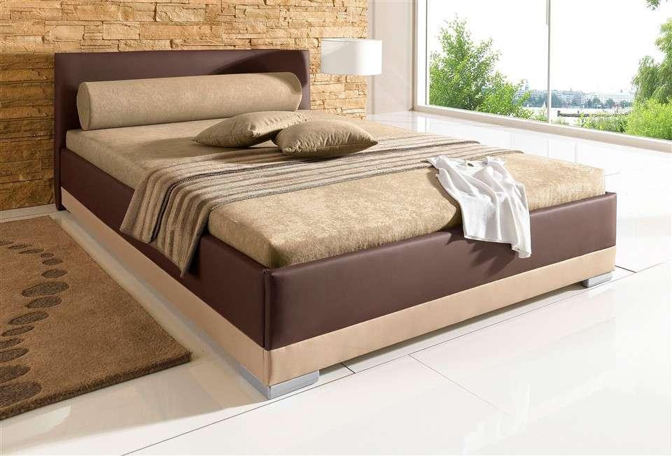 www.spimelevne.cz postele, matrace,čalouněné postele,levné postele, postele levně,postele,spimelevne - V2 160x200cm www.spimelevne.cz