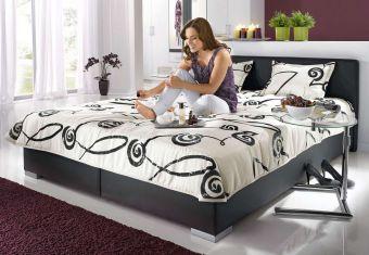 www.spimelevne.cz postele, matrace,čalouněné postele,levné postele, postele levně,postele,spimelevne www.spimelevne.cz