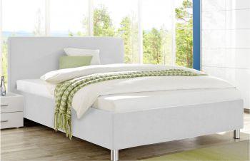 """Čalouněná postel """"Medina"""""""