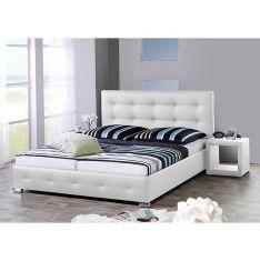 """Čalouněná postel  """"Odessa"""""""