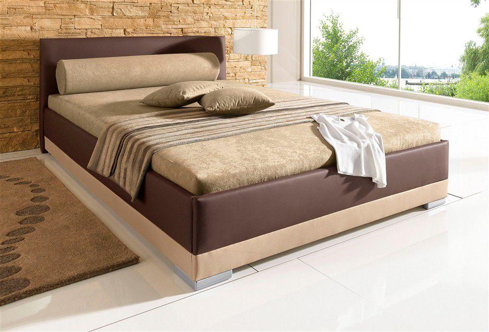 www.spimelevne.cz postele, matrace,čalouněné postele,levné postele, postele levně,postele,spimelevne - V3 160x200cm www.spimelevne.cz